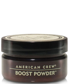 Classic Boost Powder