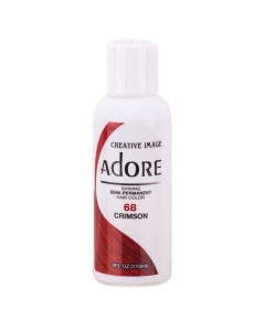 Adore Shining Semi Permanent Hair Color