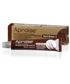 Apraise Professional Eyelash And Eyebrow Tint
