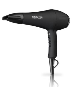 Babyliss Pro GT Ionic Blow Dryer