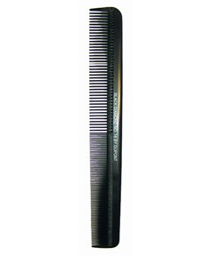 Black Diamond 16 Long Stylist Comb