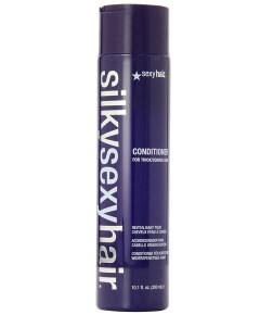 Silky Sexyhair Conditioner