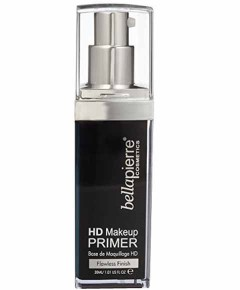 Flawless Finish HD Makeup Primer