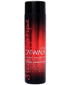 Catwalk Straight Collection Sleek Mystique Calming Conditioner