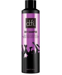 DFI Dry Shampoo