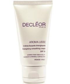 Aroma Lisse Energising Smoothing Cream