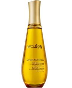 Aroma Nutrition Satin Softening Dry Oil