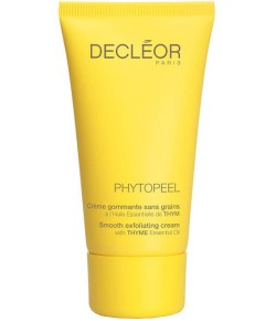 Phytopeel Smooth Exfoliating Cream