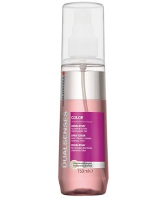 Dualsenses Color Serum Spray For Normal To Fine Color Treated Hair