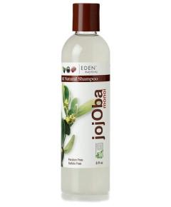 Jojoba Monoi All Natural Shampoo