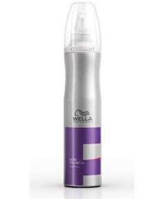 Professionals Extra Volume Wet Styling Mousse