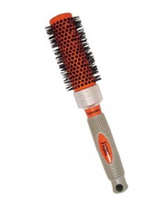 Standard Radial Brush 1551