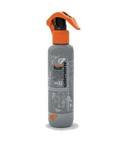 Hair Cement Extreme Hold Non Aerosol Fixing Spray