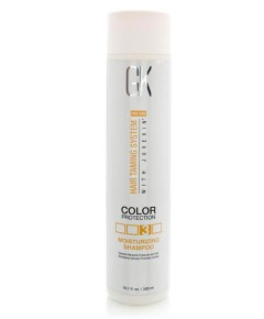 Pro Line Color Protection Moisturizing Shampoo