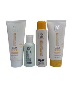 Global Keratin Gift Pack