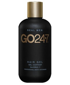 Real Men Styling Hair Gel