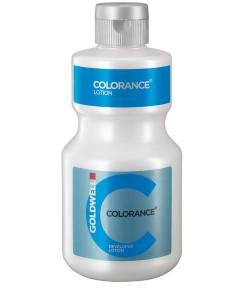 Colorance Developer Lotion