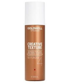 Creative Texturizing Mineral Spray