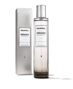 Kerasilk Reconstruct Beautifying Hair Perfume