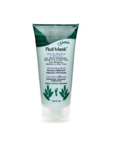 Gena Pedi Mask with Sea Botanicals and Aloe Vera