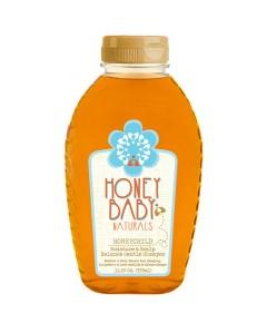 Honeychild Moisture And Scalp Balance Gentle Shampoo