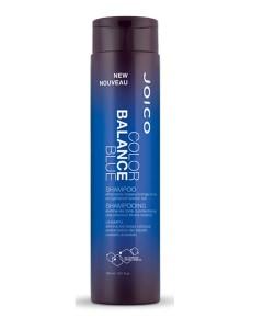 Color Balance Blue Shampoo
