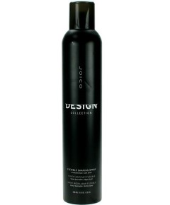 Design Collection Shaping Spray
