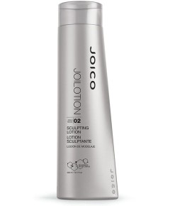 Joilotion Sculpting Lotion