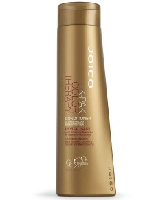 K Pak Color Therapy Conditioner