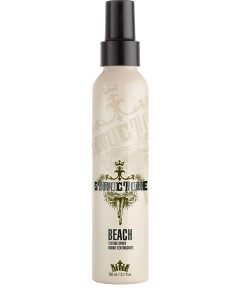 Structure Beach Texture Spray