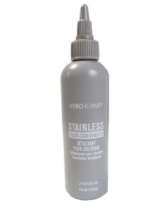 Vero K Pak Stainless Color Stain Remover