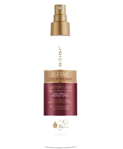 K Pak Color Therapy Luster Lock Daily Shine And Protect Spray