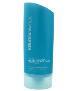 Smoothing Therapy Keratin Color Care Conditioner New Pack