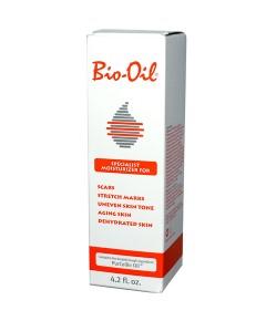 Bio Oil Skin Oil
