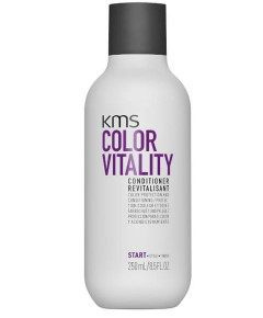 Color Vitality Conditioner New Pack