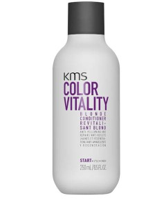 Color Vitality Blonde Conditioner New Pack