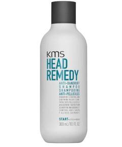 Head Remedy Anti Dandruff Shampoo New Pack