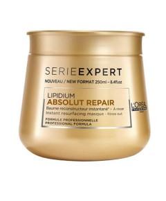 ABSOLUT Repair Lipidium Instant Resurfacing Masque