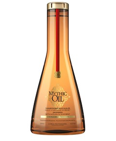 Mythic Oil Shampoo With Argan Oil And Myrrh