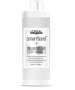 Smartbond 3 Conditioner