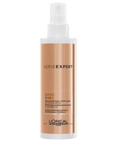 Serie Expert Repair 10 In 1 Perfecting Mutipurpose Spray
