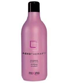 Acidtherapy Acidifying Shampoo