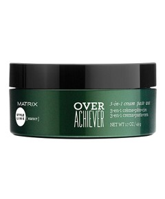 Style Link Perfect Over Achiever 3 In 1 Cream Paste Wax