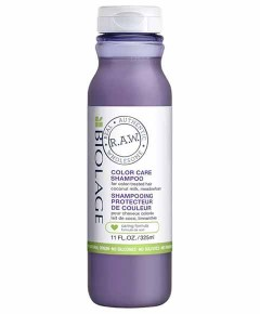 Biolage RAW Color Care Shampoo