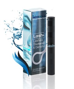 Medisoul Lashes Thickener And Densifier