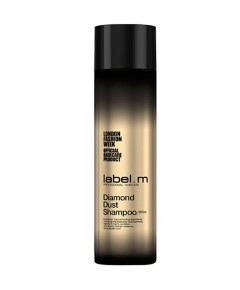 Label.M Daimond Dust Shampoo