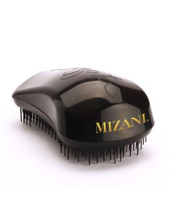 Mizani Dessata Detangling Brush