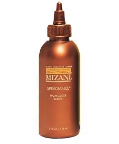 Mizani Styling Spradiance High Gloss Serum