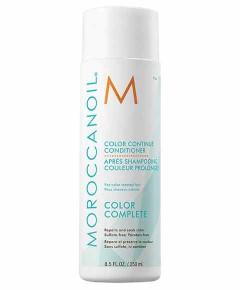 Moroccanoil Color Complete Color Continue Conditioner