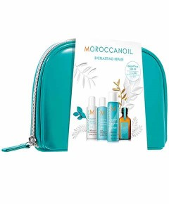 Moroccanoil Everlasting Repair Gift Bag